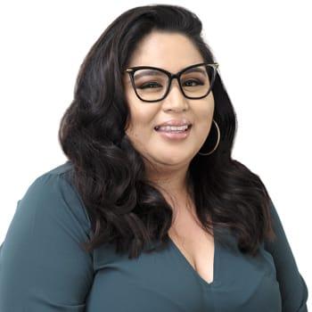 Teresa Lerma