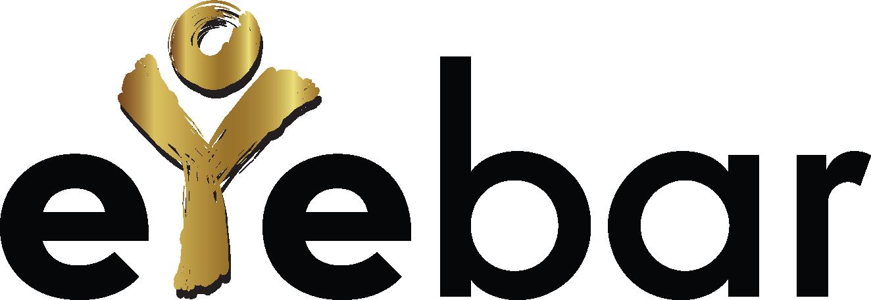 eyebar logo